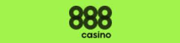 888カジノサイト
